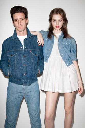 levis-chambray-opening-ceremony