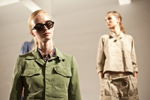 band-of-outsiders-spring-2011-1