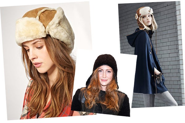 aviator-hat-cap-womens-hats-for-fall
