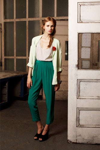 creatures-of-comfort-lookbook-2011-4