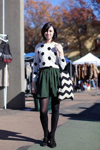 fall-street-fashion-nyc-12
