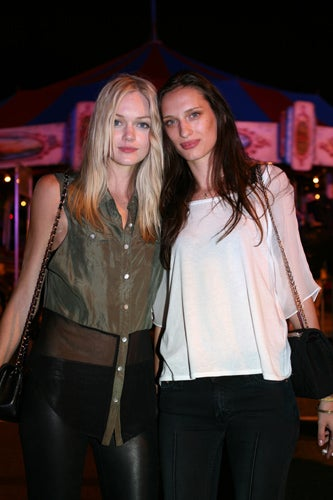 alexander-wang-spring-11-party-27