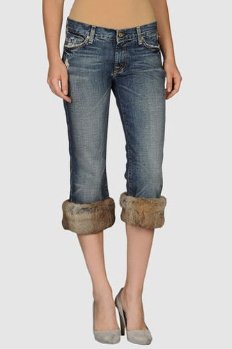 fur-jeans