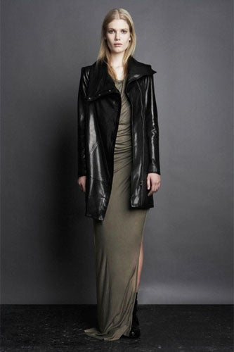 helmut-hang-pre-fall-2011-1
