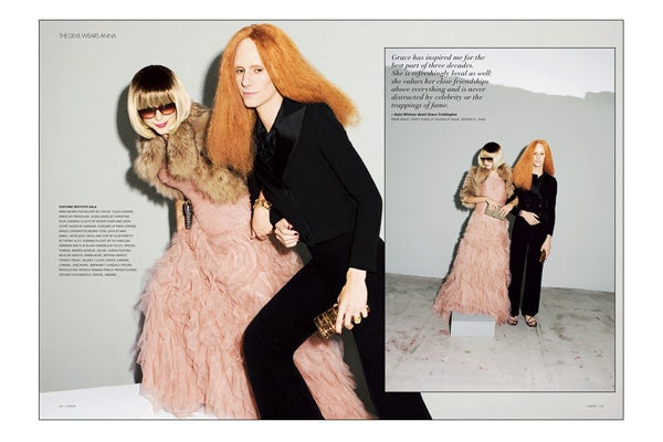 tranny-anna-wintour-grace-coddington-7