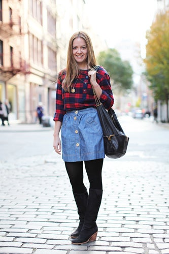 fall-street-fashion-nyc-15