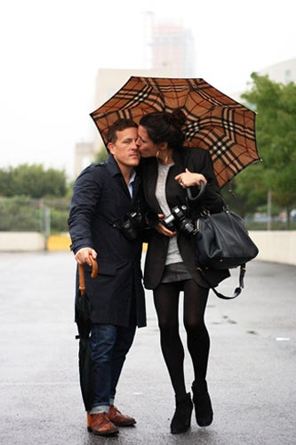 scott-schuman-and-garance-dore-picture