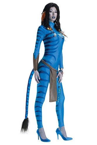 ridiculous-sexy-halloween-costumes-avatar