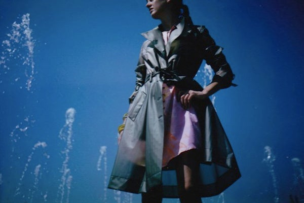 terra-raincoat1-spring-2011-1