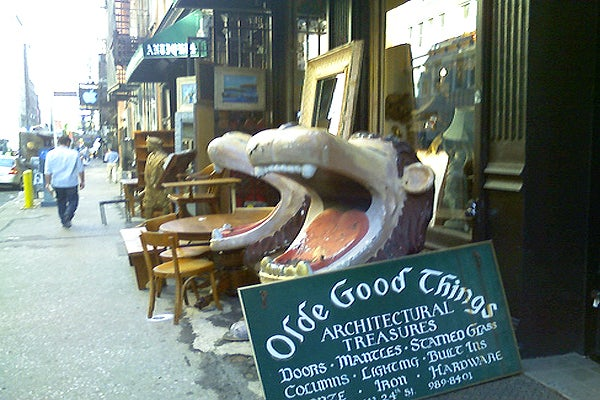 olde-good-things-nyc-vintage