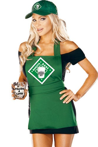 ridiculous-sexy-halloween-costumes-barista
