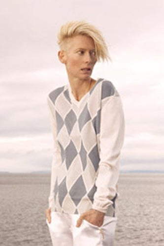 tilda-swinton-fashion-50