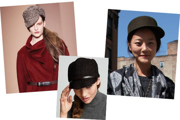 riding-cap-hat-trends-fall-2010