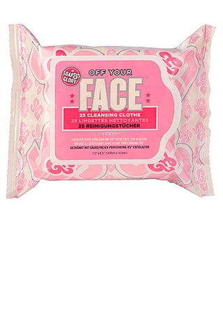 42_soap&amp;glory_$10