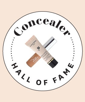 Cover Up! 9 Awesome Concealers That Really DO Hide It All