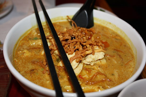 02_StickyRice-Khao-Soi