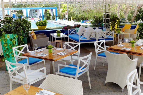 ShoreClubTerrazza_Outdoor