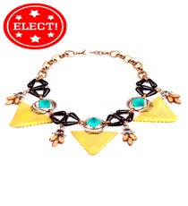 03_elect_necklace