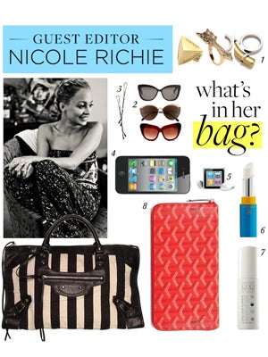 Nicole-Ritchie-on-Polyvore-300
