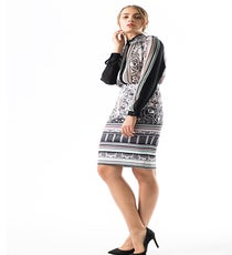 summer-prefall-2013-low-res-(1)-(2)-5