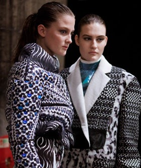 pilotto-puffer-jacket