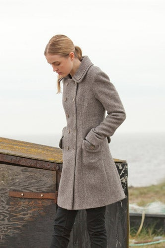 tori-coat-website
