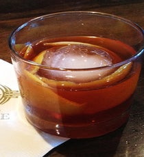 TheGage-Fall Old Fashioned