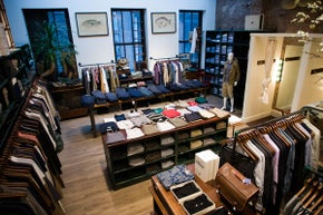 steven-alan-store-interior