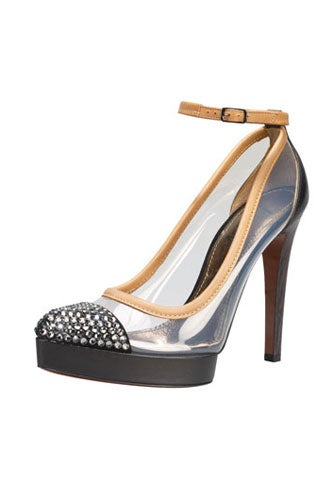 lanvin-crystal-cap-toe-clear-pump-1590-bergdorf