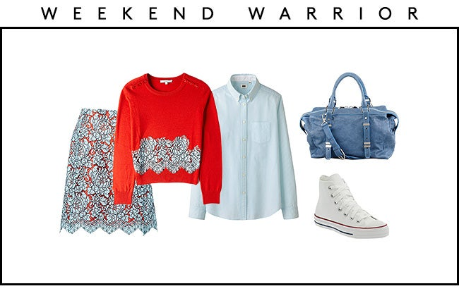 weekend-warrior