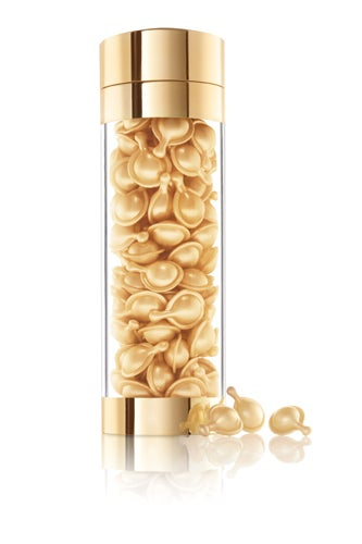 Elizabeth_Arden_Youth_Serum_RESIZED