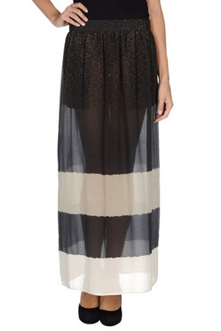 Mauro-Grifoni-Long-Skirt_$225_YOOX