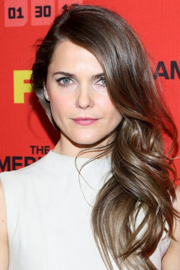 makeup-looks-keri-russell