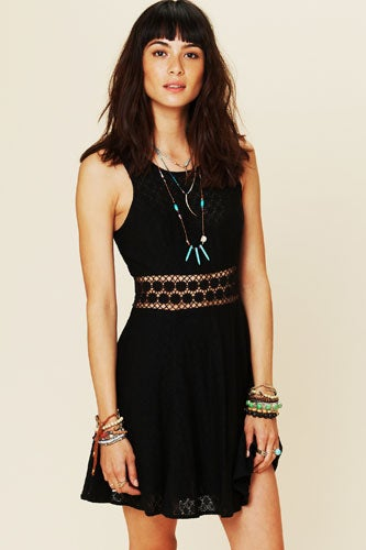 free-people-dressslide