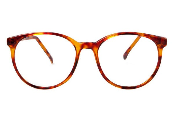 best eyeglass frames xypn  best eyeglass frames