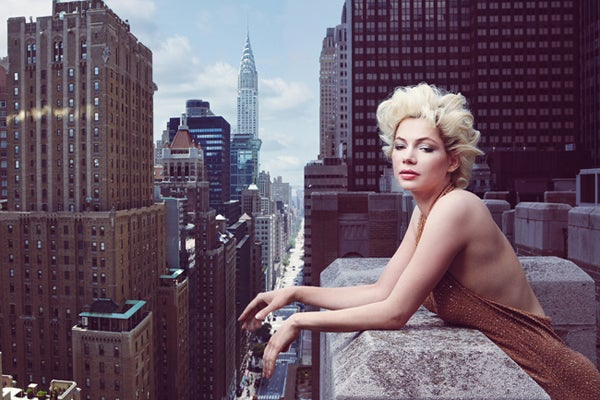 michelle-williams-marilyn-monroe-vogue-2