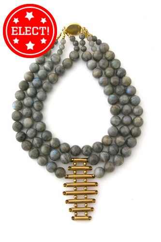 02_elect_necklace