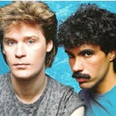 10_Hall_&_Oates_Band-CANT-FIND-DJ-SHOT