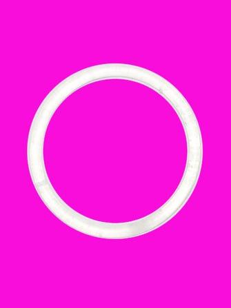 New Anti-HIV & Birth Control Ring Begins Trials Soon