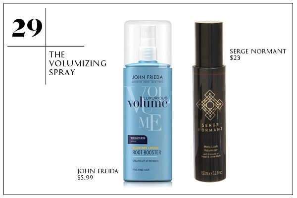 beauty-products-volumizing-spray