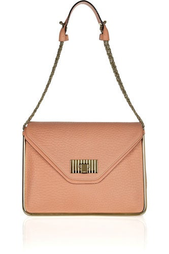 chloe-shoulder-bag---net-a-porter-$2,295