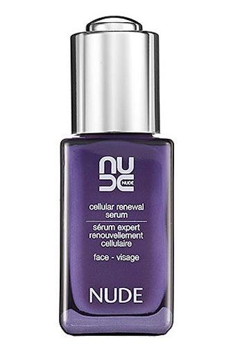 Nude Cellular Renewal Serum