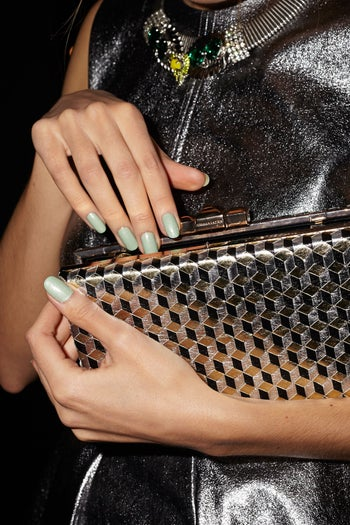 01_REFINERY_29_NAILS_DEC_SHOT_5_054_crop2