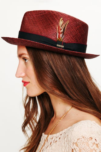 sam-feather-trim-fedora-free-people-128