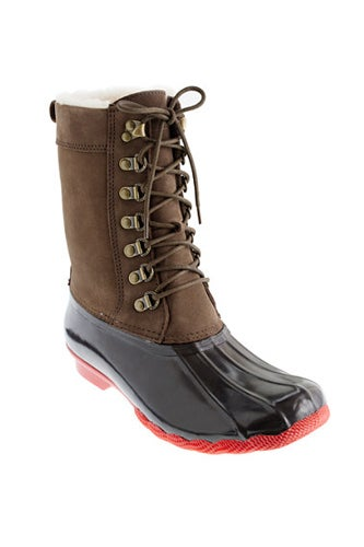 SPERRY-Top-Sider-for-J.Crew-Shearwater-Boots_$178_J