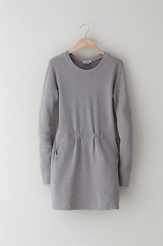StevenAlan_FleeceSweatshirtDress_172