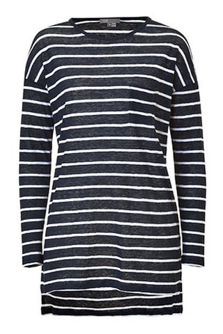 Vince-Coastal-Striped-Tee_Stylebop_100