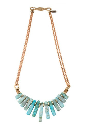 Vanessa-Mooney-The-Graces-Necklace_VM_95
