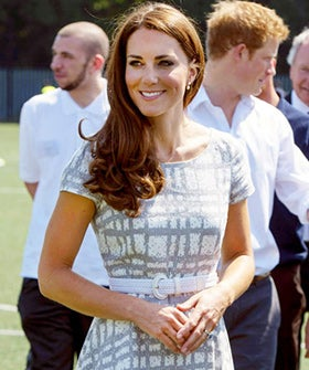 katemiddleton