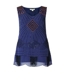 joy-frockandfrillgatsbysequindress-75